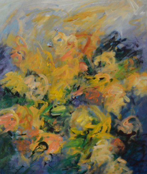 Summer-Garden-Triptych-3-20X18.jpg