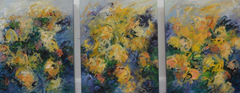 Summer-Garden-Triptych-separated-20X54.jpg