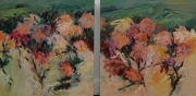 Color-Wheel-Fantasy-Diptych-20X40.jpg
