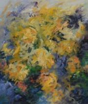 Summer-Garden-Triptych-2-20X18.jpg