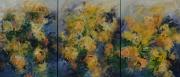 Summer-Garden-Triptych-20X54.jpg