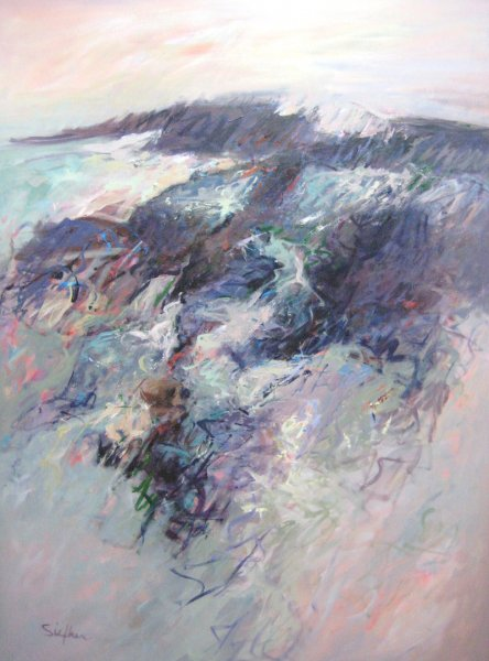 sound-of-the-sea-60x44