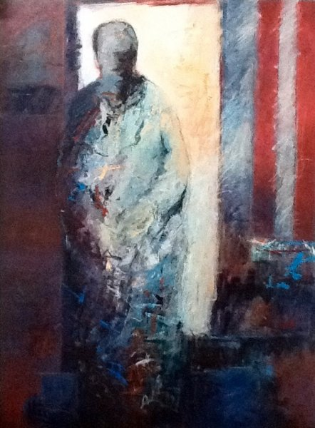 image-with-red-stripes-40x30